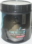 PURE RECOVERY Xtreme Post Training Recovery