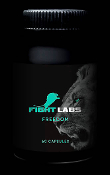 FREEDOM Joint Tendon Ligament Relieves / Rebuilds / Supports
